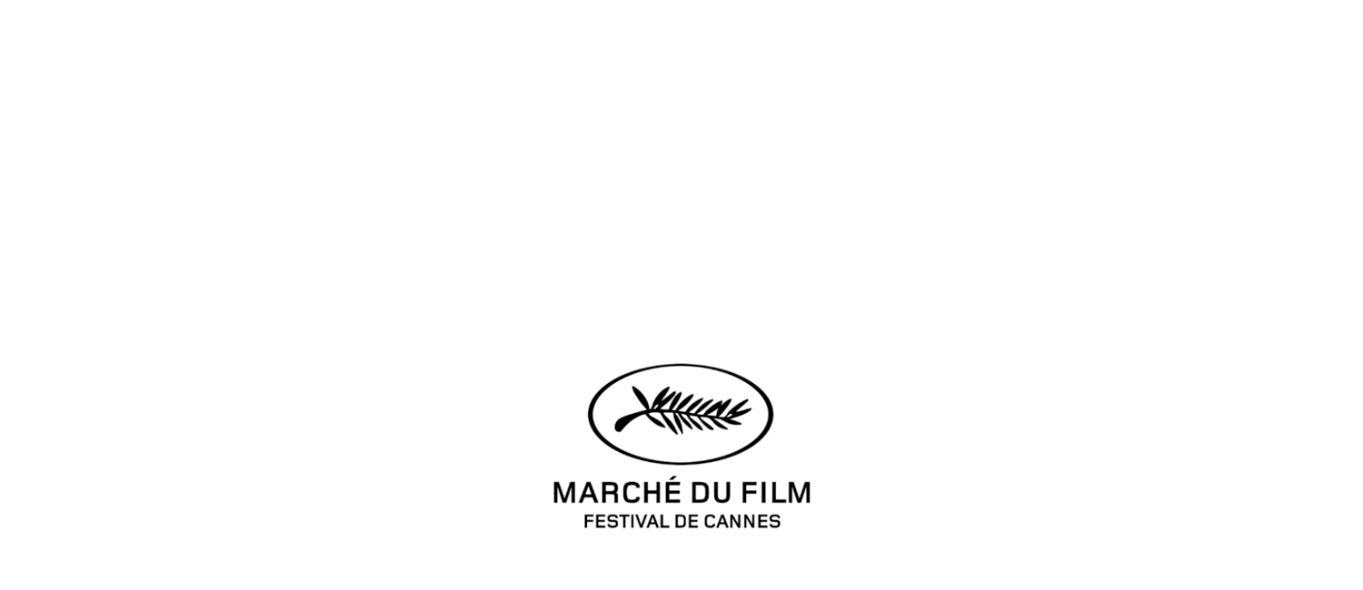 No Nation Films @ Cannes' Marche du Film