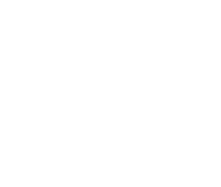 No Nation Films